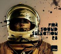Cover  - FM4 Soundselection: 28
