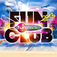Cover  - Fun Club 2013