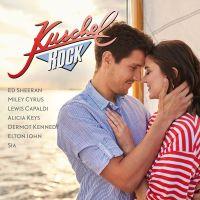 Cover  - KuschelRock 34
