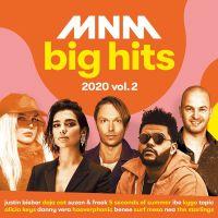 Cover  - MNM Big Hits 2020 Vol. 2