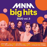Cover  - MNM Big Hits 2020 Vol. 3