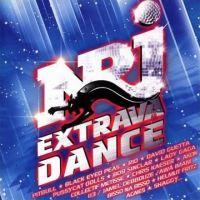 Cover  - NRJ Extravadance 2009