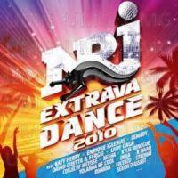 Cover  - NRJ Extravadance 2010
