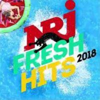 Cover  - NRJ Fresh Hits 2018