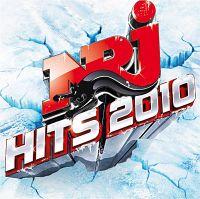 Cover  - NRJ Hits 2010