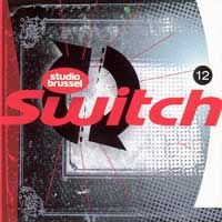Cover  - Switch 12