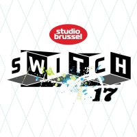 Cover  - Switch 17