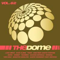 Cover  - The Dome Vol. 62