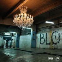 Cover 13 Block - BLO