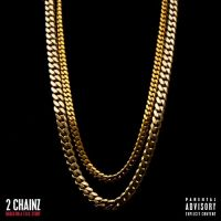 Cover 2 Chainz - Based On A T.R.U. Story