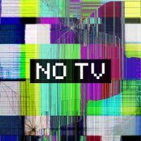 Cover 2 Chainz - NO TV