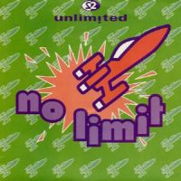 Cover 2 Unlimited - No Limit