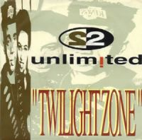 Cover 2 Unlimited - Twilight Zone