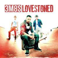 Cover 3M8S - Lovestoned
