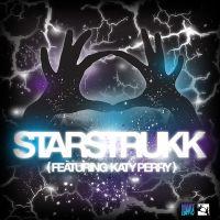 Cover 3OH!3 feat. Katy Perry - Starstrukk