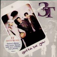 Cover 3T feat. Herbie - Gotta Be You