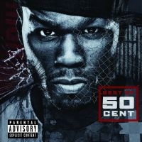 Cover 50 Cent - Best Of