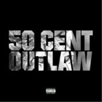 Cover 50 Cent - Outlaw
