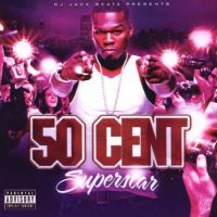 Cover 50 Cent - Superstar