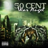 Cover 50 Cent - War Angel