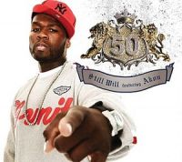 Cover 50 Cent feat. Akon - I'll Still Kill