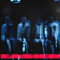 Cover 5 Seconds Of Summer - Easier