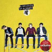Cover 5 Seconds Of Summer - Kiss Me Kiss Me