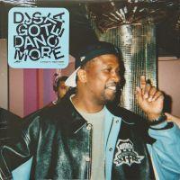 Cover A-Trak feat. Todd Terry - DJs Gotta Dance More