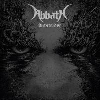 Cover Abbath - Outstrider