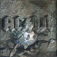 Cover AC/DC - Ballbreaker