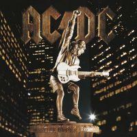 Cover AC/DC - Stiff Upper Lip