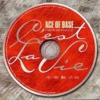 Cover Ace Of Base - C'est la vie - Always 21