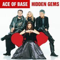 Cover Ace Of Base - Hidden Gems