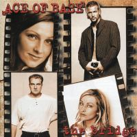 Cover Ace Of Base - The Bridge