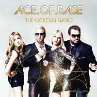 Cover Ace Of Base - The Golden Rat!o