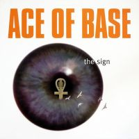 Cover Ace Of Base - The Sign