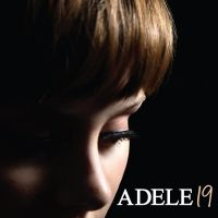 Cover Adele - 19