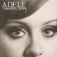 Cover Adele - Hometown Glory