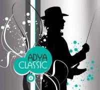 Cover Adya - Adya Classic 4