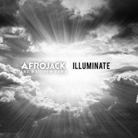 Cover Afrojack & Matthew Koma - Illuminate