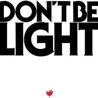 Cover Air - Don't Be Light
