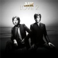 Cover Air - Love 2