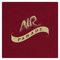 Cover Air - Parade
