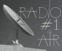 Cover Air - Radio #1