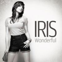 Cover Airis - Wonderful