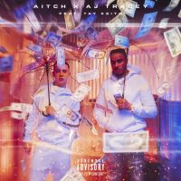 Cover Aitch x AJ Tracey feat. Tay Keith - Rain