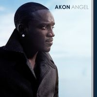 Cover Akon - Angel