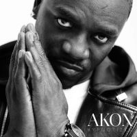 Cover Akon - Hypnotized