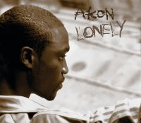 Cover Akon - Lonely