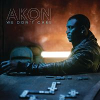 Cover Akon - We Don't Care